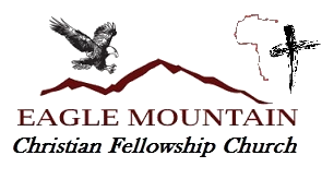 Eagle Mountain Christian Fellowship